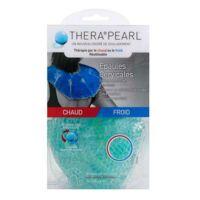 Therapearl Compresse Anatomique épaules/cervical B/1 à La-Valette-du-Var