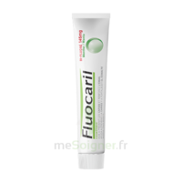 Fluocaril Bi-fluoré 145mg Pâte Dentifrice Menthe 75ml à La-Valette-du-Var