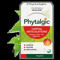 Phytalgic Capital Articulations Caps B/90 à La-Valette-du-Var