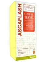Ascaflash Spray Anti-acariens 500ml à La-Valette-du-Var