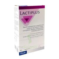 Pileje Lactiplus B/56 à La-Valette-du-Var