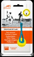 Frontline Petcare Tire-tique B/1 à La-Valette-du-Var