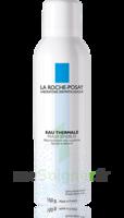 La Roche Posay Eau Thermale 150ml à La-Valette-du-Var