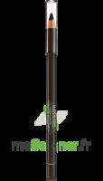Toleriane Crayon Douceur Brun 1,1g à La-Valette-du-Var