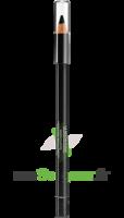 Toleriane Crayon Douceur Noir 1,1g à La-Valette-du-Var