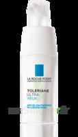 Toleriane Ultra Contour Yeux Crème 20ml à La-Valette-du-Var
