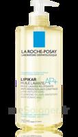 Acheter Lipikar AP+ Huile de douche lavante 750ml à La-Valette-du-Var