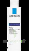 Kerium Antipelliculaire Micro-exfoliant Shampooing Gel Cheveux Gras 200ml à La-Valette-du-Var