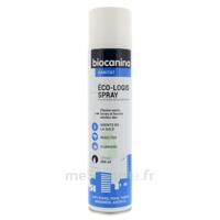 Ecologis Solution Spray Insecticide 300ml à La-Valette-du-Var