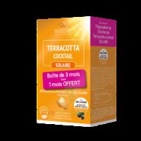 Terracotta Cocktail Solaire Comprimés 3*b/30 à La-Valette-du-Var