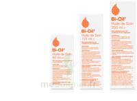 Bi-oil Huile Fl/60ml à La-Valette-du-Var