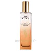 Prodigieux® Le Parfum100ml à La-Valette-du-Var