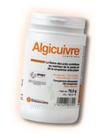 Dissolvurol Algicuivre Comprimés B/120 à La-Valette-du-Var