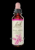 Fleurs De Bach® Original Crab Apple - 20 Ml à La-Valette-du-Var