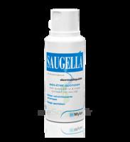 Saugella Emulsion Dermoliquide Lavante Fl/750ml