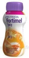 Fortimel Jucy, 200 Ml X 4 à La-Valette-du-Var