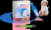 Audibaby Solution Auriculaire 10 Unidoses/2ml à La-Valette-du-Var