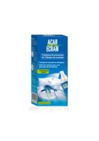 Acar Ecran Spray Anti-acariens Fl/75ml à La-Valette-du-Var