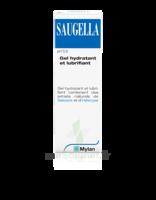 Saugella Gel Hydratant Lubrifiant Usage Intime T/30ml à La-Valette-du-Var