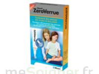 Objectif Zeroverrue Solution Pour Application Locale Stylo Main Pied Stylo/3ml à La-Valette-du-Var