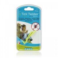 Tick Twister® B/2 à La-Valette-du-Var