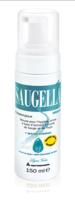 Saugella Mousse Hygiène Intime Spécial Irritations Fl Pompe/150ml à La-Valette-du-Var
