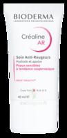 Acheter CREALINE AR Crème de soin ultraconfort Complexe Rosactiv T/40ml à La-Valette-du-Var