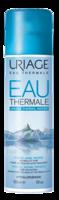 Eau Thermale 150ml à La-Valette-du-Var