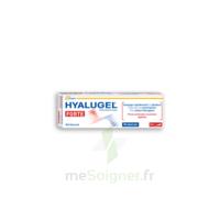 Hyalugel Forte Gel Buccal T/8ml à La-Valette-du-Var