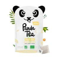 Panda Tea Fresh Skin 28 Sachets à La-Valette-du-Var