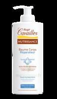 Rogé Cavaillès Nutrissance Baume Corps Hydratant 400ml à La-Valette-du-Var
