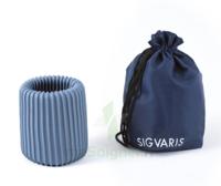 Sigvaris Rolly Enfile Bas Mixte Classe à La-Valette-du-Var