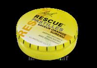 Rescue® Pastilles Orange - Bte De 50 G à La-Valette-du-Var